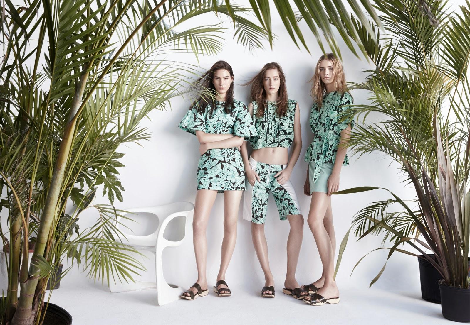 Zara лето 2014 заработать онлайн гай