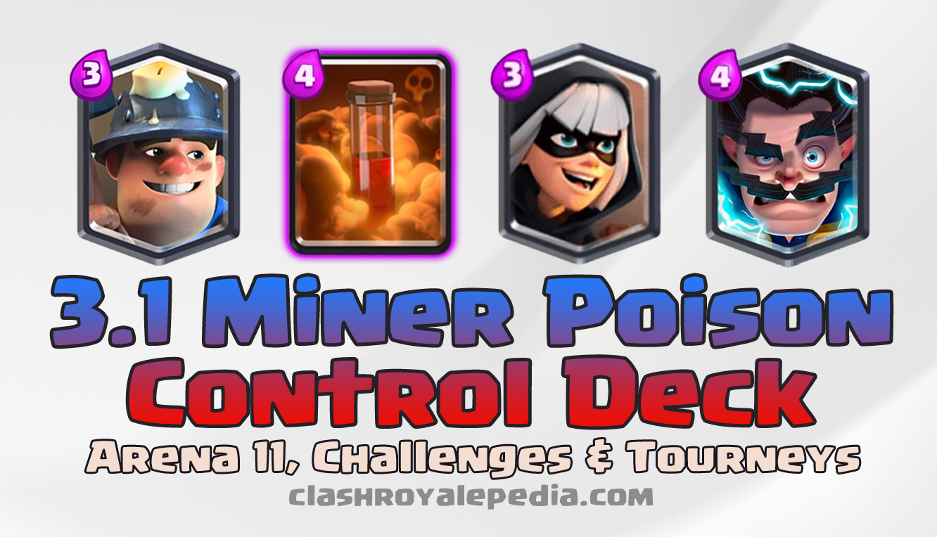 3-1-miner-poison-control-deck.png