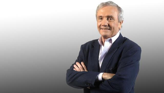 roberto perfumo - seleccion argentina de futbol