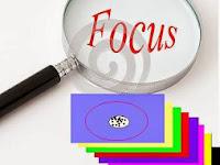 Cara Fokus dengan Satu Produk dalam memulai Bisnis