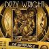 """Dizzy Wright - """"J.O.B"""""""