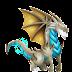 Dragón Milenio | Millennium Dragon