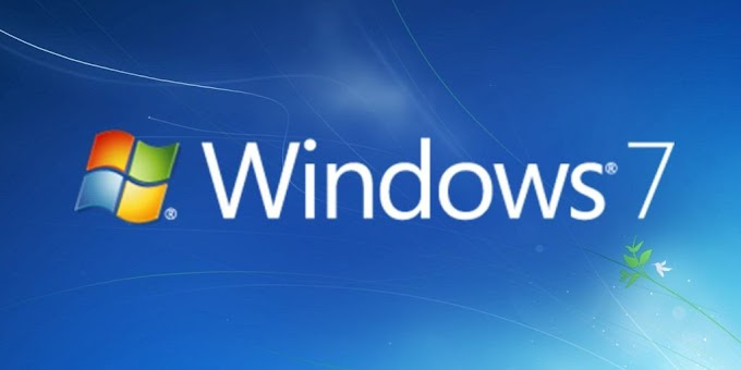 Download Windows 7 - ISO
