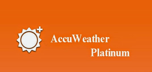 AccuWeather-Platinum-android