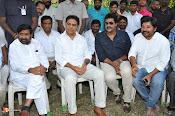 Sunil Movie Launch-thumbnail-11