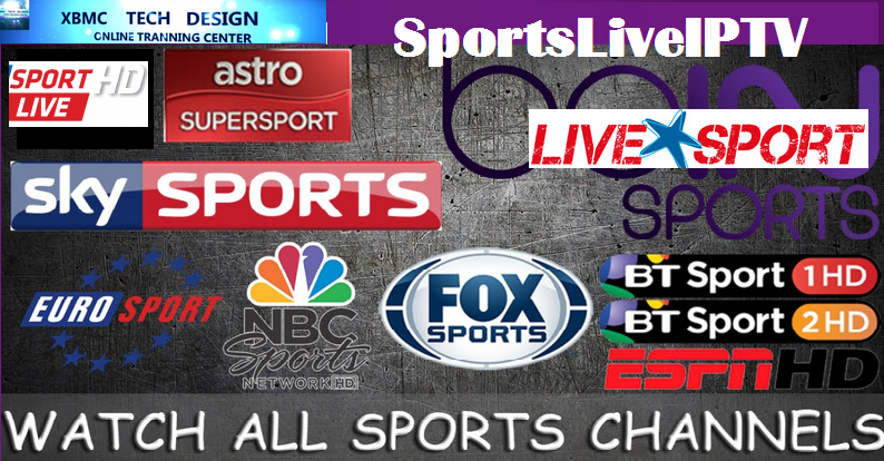 Download SportLiveIPTV StreamZ1.1 Update(Pro) IPTV Apk For Android Streaming World Live Tv ,Sports,Movie on Android      Quick SportsLiveIPTV StreamZ1.1 Update(Pro)IPTV Android Apk Watch World Premium Cable Live Channel on Android
