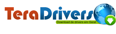 CCE I25 DOWNLOAD DRIVER