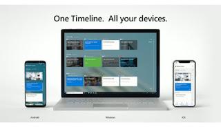مايكروسوفت تقوم بأطلاق تطبيق هاتفي جديد في ويندوز 10