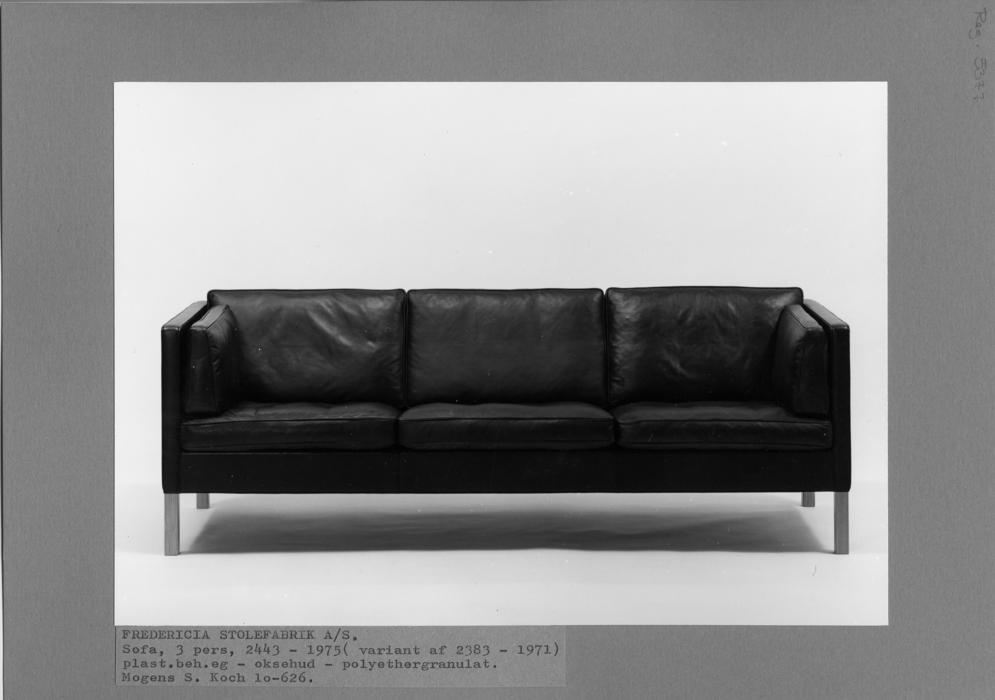 Sofa Set Ki Design