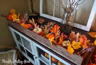 http://thriftyartsygirl.blogspot.com/2015/11/don-fence-me-in-rustic-reclaimed-wood.html