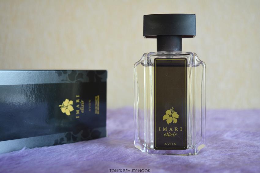 avon imari elixir fragrance
