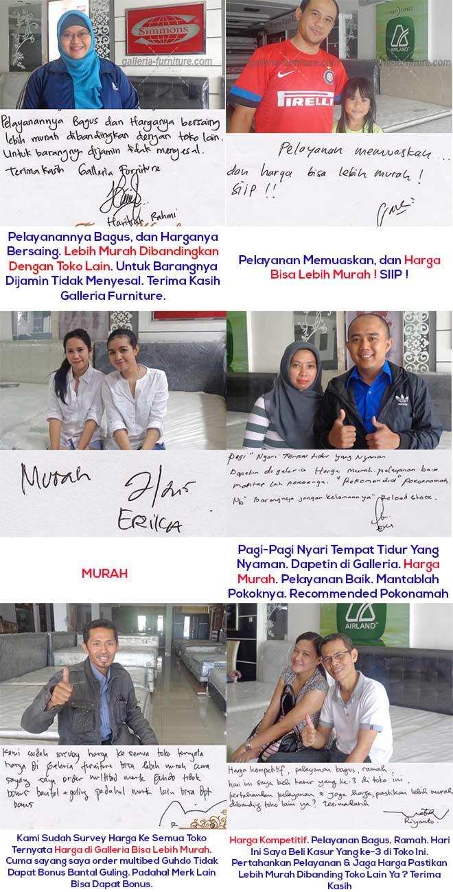 Toko Sofa Furniture Paling Murah Bandung