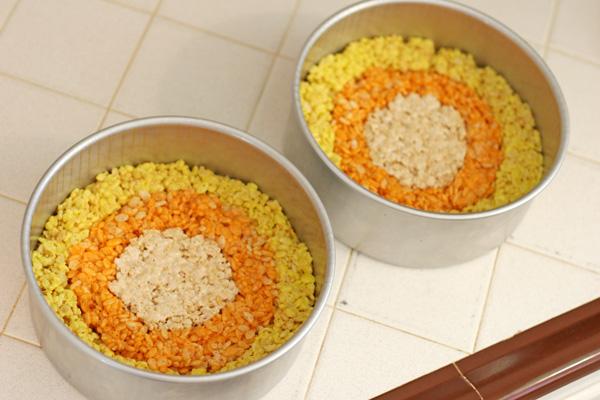 Microwave Cake Recipes One Cip