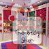 Play For Peace, las Navidades más solidarias de The Body Shop