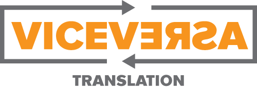 ViceVersa Translation