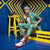 New AUDIO | Bahati - DIANA | DOWNLOAD