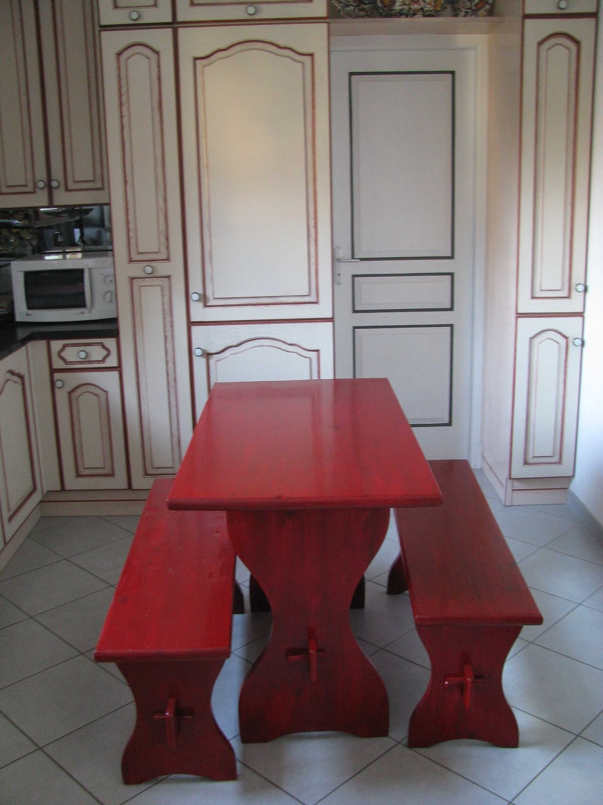 je fais construire ma maison donner des couleurs 2 2. Black Bedroom Furniture Sets. Home Design Ideas