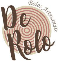 De Rolo - Bolos Artesanais