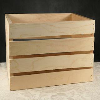 krat kayu murah