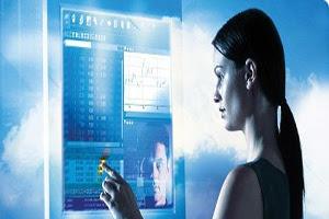 3 Software yang Wajib Dimiliki Seorang Blogger