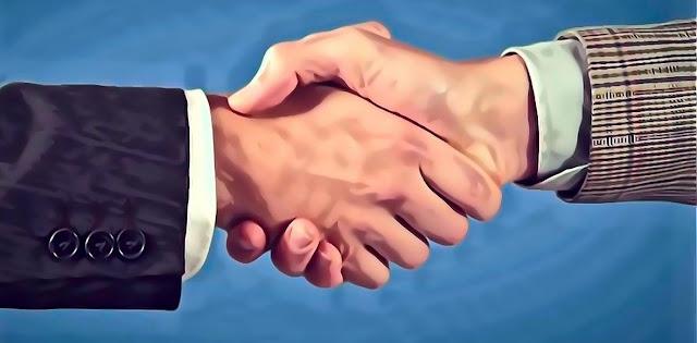 Contrato de compraventa internacional de mercaderias y Derecho mercantil