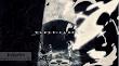 JUSTadICE Lyrics (Black Clover Opening 7) - Seiko Oomori