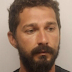 SHIA LABEOUF GOT ARRESTED AGAIN IN SAVANNAH, GEORGIA SEE HIS MUGSHOT