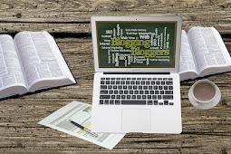 Cara Membangun Blog yang Sukses dan Cara Sederhana untuk Menjadi Sorotan