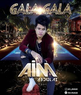 AIM - Gala Gala