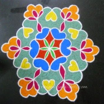 Deepavali-kolam-with-dots-1.jpg