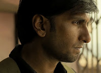 Gully Boy Movie Picture 14