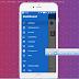 यह Prank apps से आपका दोस्त फ़ोन ही तोड़ देगा || Best Prank Unlimited SMS Apps