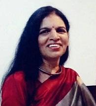 रेडियो प्लेबैक इंडिया: डेरा उखड़ने से