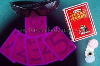 http://www.buymarkedcards.com/texas-holdem.shtml