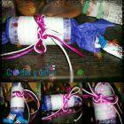 http://crochetydemos.blogspot.com.es/2014/07/reto-empaquetado-bonito-rollo-de-papel.html