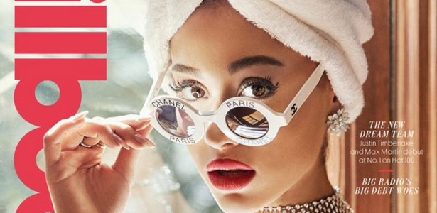 http://beauty-mags.blogspot.com/2016/05/ariana-grande-billboard-us-june-2016.html