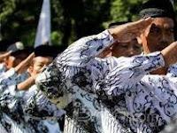 Perihal Distribusi Guru di Indonesia Yang Belum Teratasi