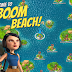 تحميل لعبة بوم بيتش Boom Beach معدلة و مفتوحة و بأخر أصدار