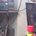 Sửa máy tính tại nhà Đền Lừ 0983738566