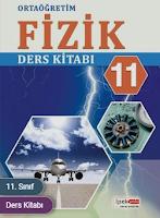 11. Sınıf İpekyolu Yayınları Fizik Ders Kitabı Cevapları