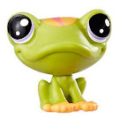 Littlest Pet Shop Series 1 Multi Pack Rumble Frogmore (#1-181) Pet
