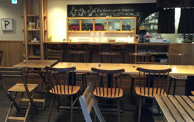 Crispy S Cafe Big Spring Tx