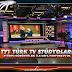 TYT TÜRK TV PLANLARI DEĞİŞTİ