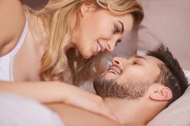 Sejumlah Tingkah Laku Pria Yang Menyebalkan Saat Melakukan Hubungan Seks