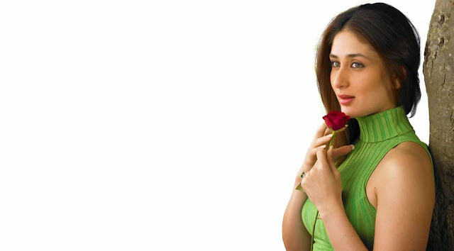 Wallpaper Kareena Kapoor HD