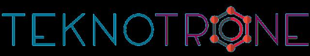 Logo teknotrone