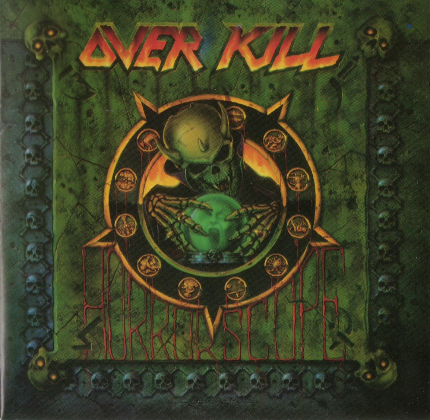 PLAYLISTS 2018 - Page 8 Overkill+-+Horrorscope+-+Front+(2-2)