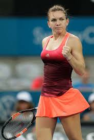 Simona Halep- who will win the us open 2017