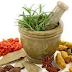மூலிகைபொடி - Traditional Medicine - Home Medicine