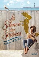 http://leslecturesdeladiablotine.blogspot.fr/2017/08/le-silence-des-sirenes-de-sarah-ockler.html